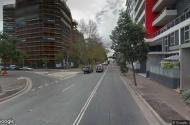 Parking Photo: Lachlan Street  Waterloo NSW  Australia, 34621, 120509