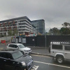 Indoor lot parking on Lachlan Street in Waterloo NSW