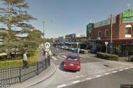 Parking Photo: Lakemba NSW 2195 Australia, 32933, 111798