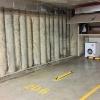 Lock up garage parking on Lamerock avenue in Bondi Beach