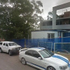 Indoor lot parking on Lamond Drive in Turramurra NSW