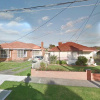 Secure neighborhood, transfer to Tullamarine incl..jpg