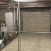 Indoor lot parking on Larkin St in Camperdown NSW 2050