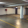 2.3m Height Undercover Secure Car Spot near RPA!.jpg