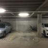 Indoor lot parking on Larkin Street in Camperdown NSW