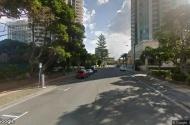 Parking Photo: Laycock Street  Surfers Paradise QLD  Australia, 32620, 109070