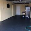 2x Modern Garages 44sq/m - Storage or Parking.jpg