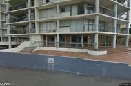 Parking Photo: Leichhardt St  Spring Hill QLD 4000  Australia, 31530, 99494