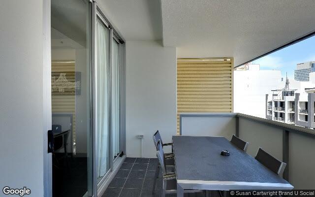 Parking Photo: Leichhardt St  Spring Hill QLD 4000  Australia, 34156, 113924