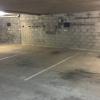 Lock up garage parking on Leichhardt St in Spring Hill QLD 4000