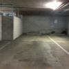 Lock up garage parking on Leichhardt Street in Spring Hill QLD