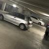 Great carpark with FREE CITY LOOP BUS to CBD.jpg