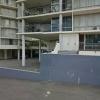 Brisbane CBD secured parking spot.jpg