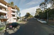 Parking Photo: Lennox St  Parramatta  NSW  2150  Australia, 32291, 106445