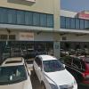 Undercover parking on Lexington Drive in Bella Vista NSW