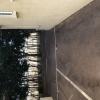 Outside parking on Leydin Court in Darwin City NT