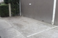 Parking Photo: Liddiard Street  Hawthorn VIC  Australia, 31956, 104512