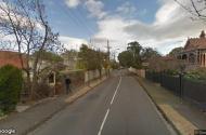 Parking Photo: Liddiard Street  Hawthorn VIC  Australia, 35305, 162065