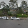 Woolloomooloo - Secure Undercover Parking near Domain.jpg