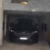 Indoor lot parking on Lindfield NSW in Australia