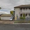 Undercover parking on Lisburn Street in East Brisbane QLD