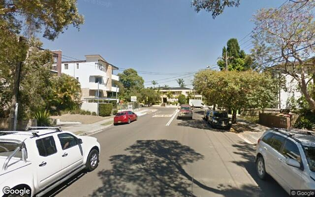 Parking Photo: Lismore Avenue  Dee Why NSW 2099  Australia, 39353, 139555