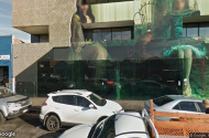 Parking Photo: Lithgow Street  Abbotsford VIC  Australia, 32102, 119750