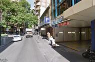 Parking Photo: Little Collins Street  Melbourne VIC  Australia, 40054, 141739
