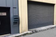 Parking Photo: Davisons Place  Melbourne VIC 3000  Australia, 31443, 102837