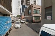 Parking Photo: Little Lonsdale Street  Melbourne VIC  Australia, 30450, 97635