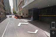 Parking Photo: Little Lonsdale Street  Melbourne VIC  Australia, 36168, 138416