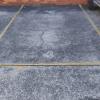 Outdoor lot parking on Livingstone Road in Petersham NSW