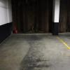 Undercover parking on Loftus St in Turrella NSW 2205