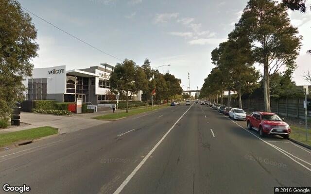 Parking Photo: Lorimer St  Port Melbourne  Victoria  Australia, 10178, 31980