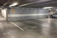 Parking Photo: Lorimer Street  Docklands VIC  Australia, 34985, 121094