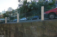 Parking Photo: Lower Bent Street  Neutral Bay NSW  Australia, 35057, 142829