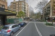 Parking Photo: Lower Campbell Street  Surry Hills NSW  Australia, 31771, 102878