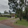 Lock up garage parking on Lower William St in Goodna QLD 4300