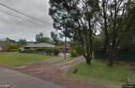 Parking Photo: Lower William St  Goodna QLD 4300  Australia, 28940, 99511