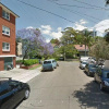 Lock up garage parking on Lugar Street in Bronte NSW