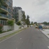 Indoor lot parking on Lusty St in Wolli Creek