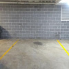 Indoor lot parking on Lydbrook Street in Westmead NSW