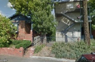 Parking Photo: Lyndhurst Street  Richmond VIC  Australia, 34348, 116843