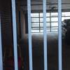 Lock up garage parking on Lyndhurst Street in Richmond