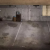 Indoor lot parking on Lytton St in Carlton VIC 3053