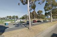 Parking Photo: Macaulay Rd  North Melbourne VIC 3051  Australia, 31455, 105028