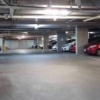 North Melbourne - Parking near Macaulay Station.jpg