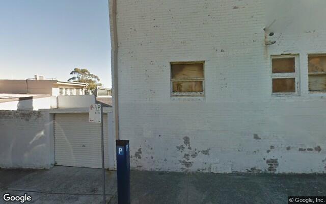 Parking Photo: MacKenzie Street  Bondi Junction NSW  Australia, 31312, 118773
