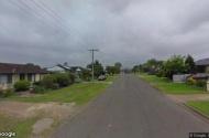 Parking Photo: Macquarie St  Barnsley NSW 2278  Australia, 32587, 112419