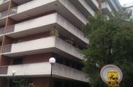 Parking Photo: Macquarie St  Parramatta NSW 2150  Australia, 32418, 118646